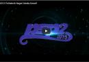 PSP2 2015 Politeknik Negeri Media Kreatif